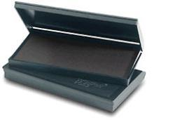 Trodat Stempelkissen, schwarz, 11 x 7 cm