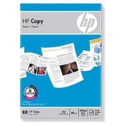 HP Copy Paper - Papier - A4 (210 x 297 mm) - 80 g/m2 - 500 Stck.