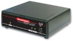 musiphone MP3 LAN