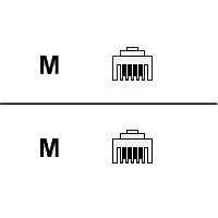 Telefonkabel DE Telefonkabel Standart DE  MSD