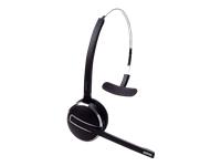 Jabra zusatz Headset zu Pro 9470