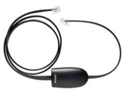 EHS-Anschlusskabel zu Cisco 79xx-Serie