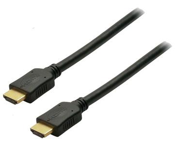 shiverpeaks BASIC-S HDMI Kabel, A-Stecker - A-Stecker, 2,0 m