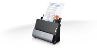 DR-C225W DOCUMENT SCANNER                                  IN  MACWIN
