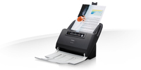 DR-M160II DOCUMENT SCANNER                                  IN  MACWIN