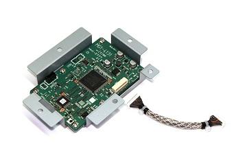 Patchcode Decoder DR-X10C Patchcode Decoder for DR-X10C. Patchcode Reader./   MSD Int