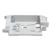 Paper Tray 550 Sheet LJC Pro M452, M377MFP, M477MFP