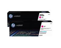 HP Toner magenta f.CLJ Pro M452/M477