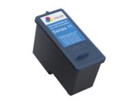 Tinte Dell 592-10276, 948, V505