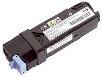 Toner Dell 593-10330 black, 3000 Seiten, zu 2335dn/2355dn