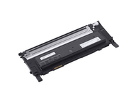 Toner Dell 593-10493 schwarz,1500 Seiten, zu Dell 1235cn