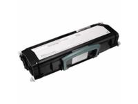 Toner Dell 593-10501,black,3500 Seiten, zu Dell 2230d