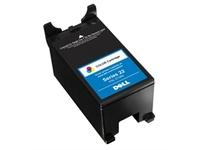 Tinte Dell 592-11329, zu V313, V313W, P513W