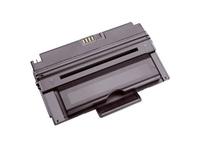 Toner Dell 593-10329 black, 6000 Seiten, zu 2235dn