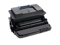 Toner Dell 593-10332, black, 10000 Seiten, zu 5330dn
