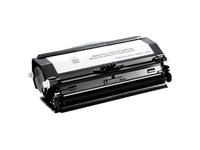Toner Dell 593-10839,black,14`000 Seiten,zu Dell 3330dn