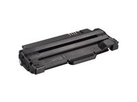 Toner Dell 593-10962 black, 1500 Seiten, zu 1130 / 1130n / 1133 / 1135n