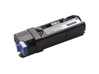Toner Dell 593-11041, cyan, 2500 Seiten, zu 2150cn/cdn/2155cn/cdn