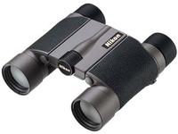 Nikon Fernglas HG L 10x25 WP, Naheinstellgrenze: 3.2m