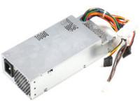 Acer Veriton X490G Power supply 220W
