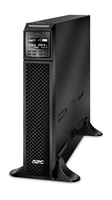 Smart-UPS RT 2200VA Tower 2U SmartSlot, USB, Extend runtime 4min Runtime 1900W