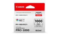 CANON Tinte photograu 80ml