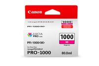 CANON Tinte magenta 80ml