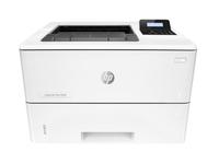 Hewlett-Packard HP Pro M501N, Schwarzweiss Laser Drucker, A4, 43 Seiten pro Minute, Drucken