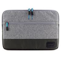 Targus Notebook Sleeve Strata Tragemöglichkeit: Ohne Tragevorrichtung, Bildschirmdiagonale: 12 \