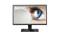 BenQ Monitor GW2470HM, 24 Zoll, 1920x1080 Pixel, VGA HDMI, Schwarz