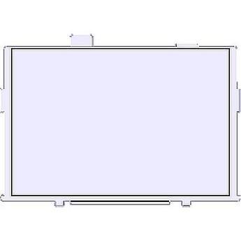 Focusing Screen EG-A Focusing Screen EG-A for EOS 5D Mark II./   MSD Int