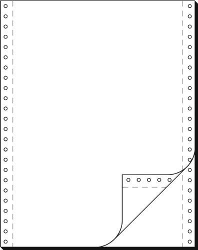 Xqisit Book Cover Slim Wallet Selection Xperia XZ2, Kompatible Hersteller: Sony, Material: Polycarbonat; Kunstleder, Farbe: Schwarz; Braun, Mobiltelefon Kompatibilität: Xperia XZ2, Zusatzfächer, Tragemöglichkeit: Ohne Tragevorrichtung