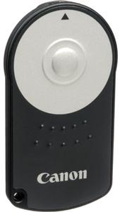 Canon IR-Fernauslöser RC-6, für EOS 550D,
