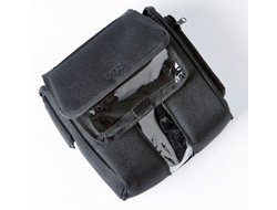 PA-WC-4000 PROTECTION BAG    NMS