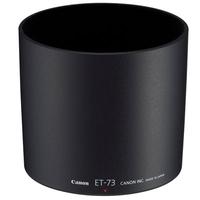 Canon Sonnenblende ET-73B, zu 70-300mm IS,