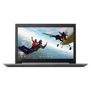 Lenovo Notebook Idea 320-15, Intel Core i5-8250U, 8GB DDR4 RAM, 256GB SSD, 15.6 Zoll, 1920 x 1080 Pixel, Windows 10 Home