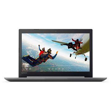 Lenovo Notebook Idea 320-15, Intel Core i7-8550U, 8GB DDR4 RAM, 256GB SSD, 15.6 Zoll, 1920 x 1080 Pixel, Windows 10 Home