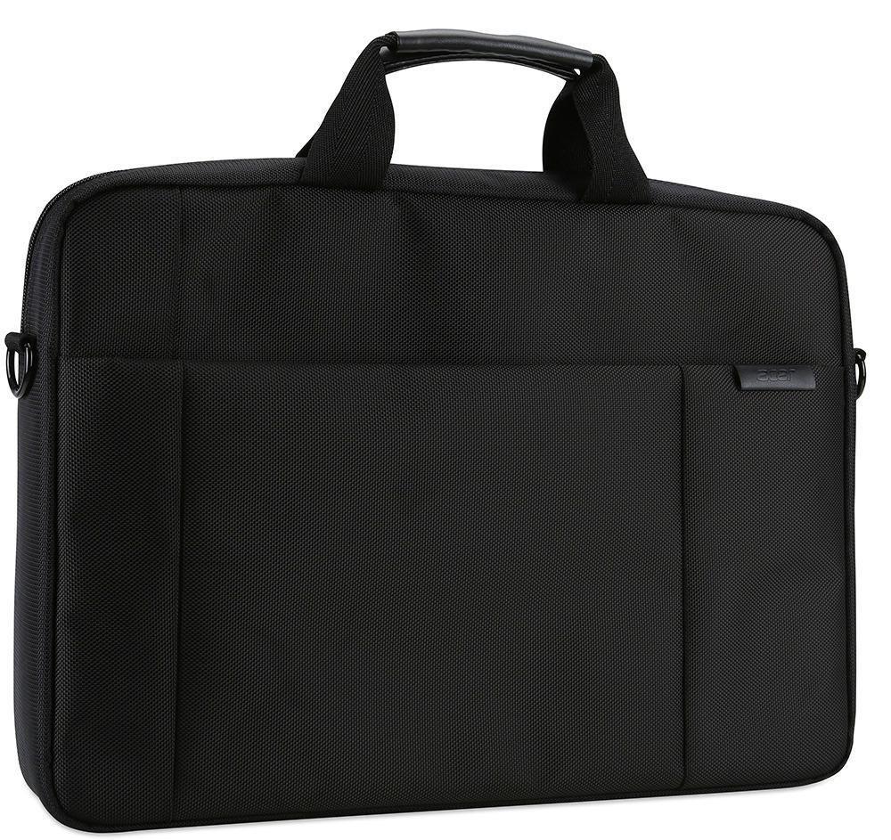 Acer Tasche Carry Case für 15.6 schwarz