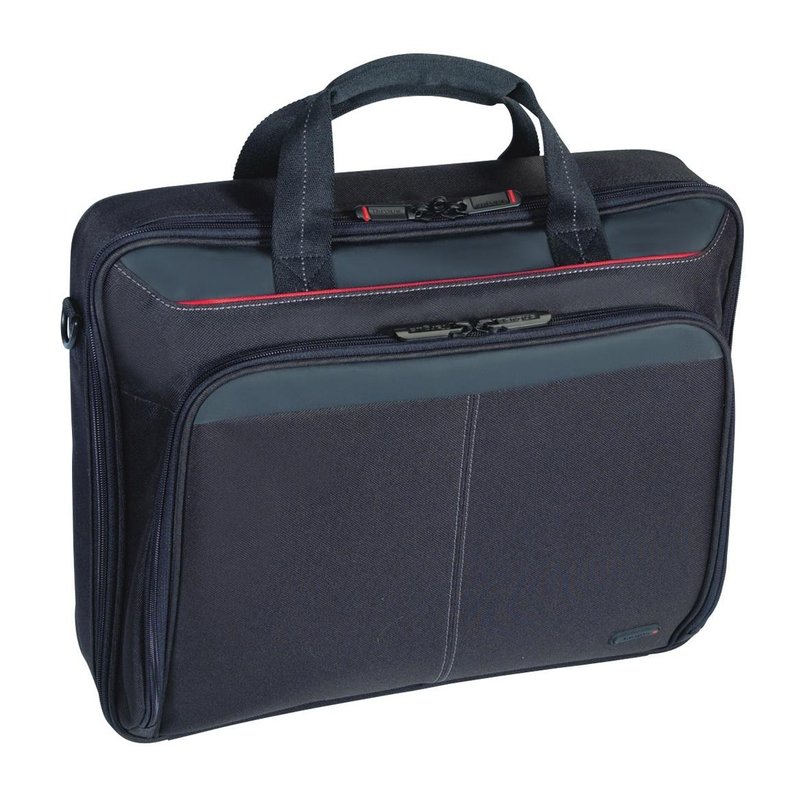 Targus Notebook Case - Notebook-Tasche - 15.4\
