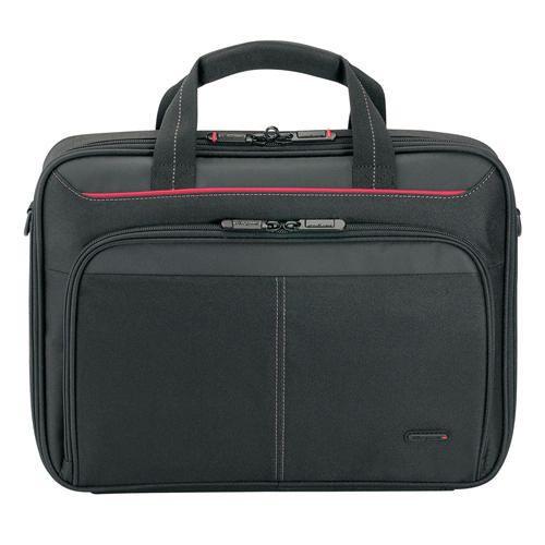Laptop Case - S - Notebook-Tasche - 13.3