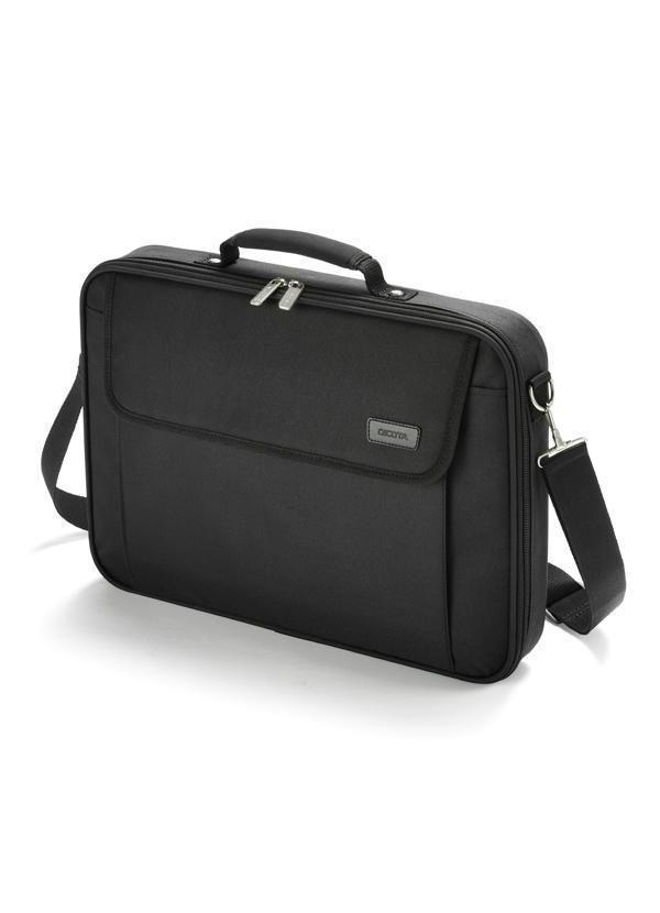 DICOTA Notebooktasche Multi Base 15.6 \