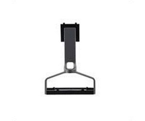 Flachbildschirmständer der E-Serie, Kompatibel mit den Simple und Advanced Dockingstation