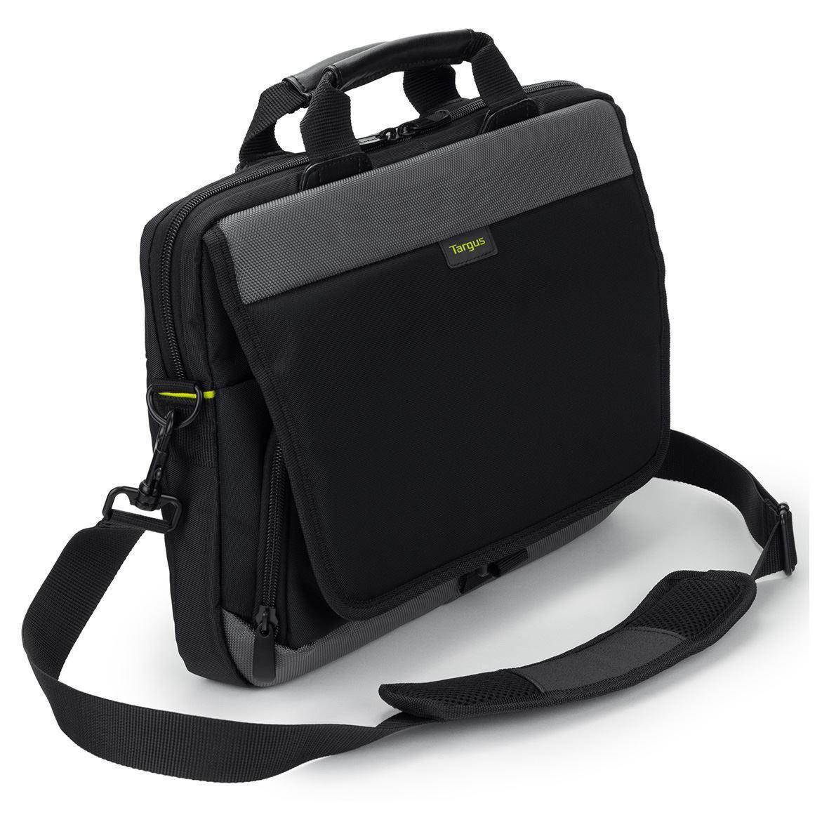 TARGUS CityGear Topload Notebooktasche 30.5cm (12\