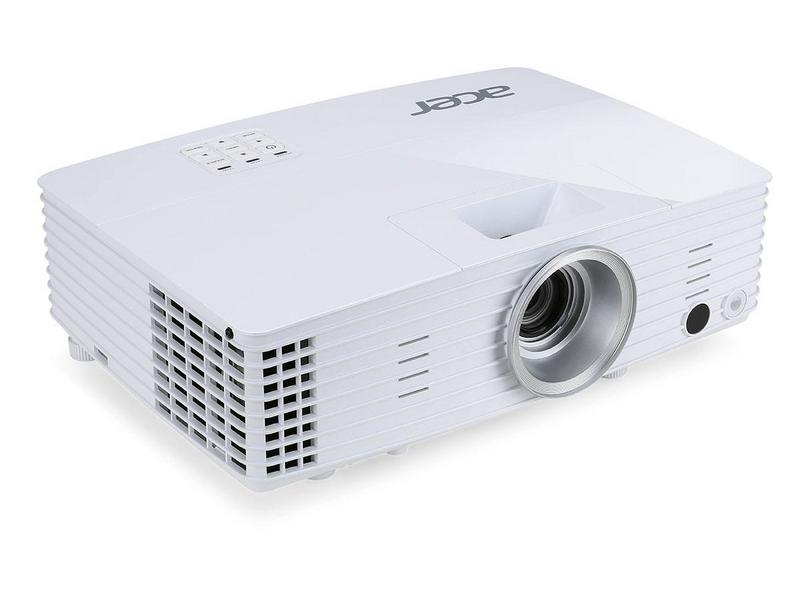 Acer PC Veriton N6640G USFF Speichertyp: SSD, Servicetyp: Bring-in, Optisches Laufwerk: Kein optisches Laufwerk, Prozessorfamilie: Intel Core i5 (7xxx), Anwendungsbereich: Business, Speicherkapazität Total: 256 GB, Verbauter Arbeitsspeicher: 8 GB, PC