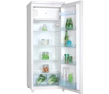 Kühlschrank 225 Liter, Energieeffizienzklasse: A++,