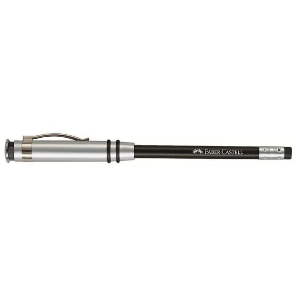 Perfekter Bleistift DESIGN, schwarz
