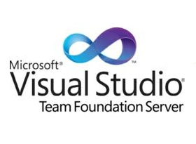 Microsoft® Visual Studio® Team Fndation Svr CAL Sngl License/Software Assurance Pack Open Value 1 License Level C Additional Product