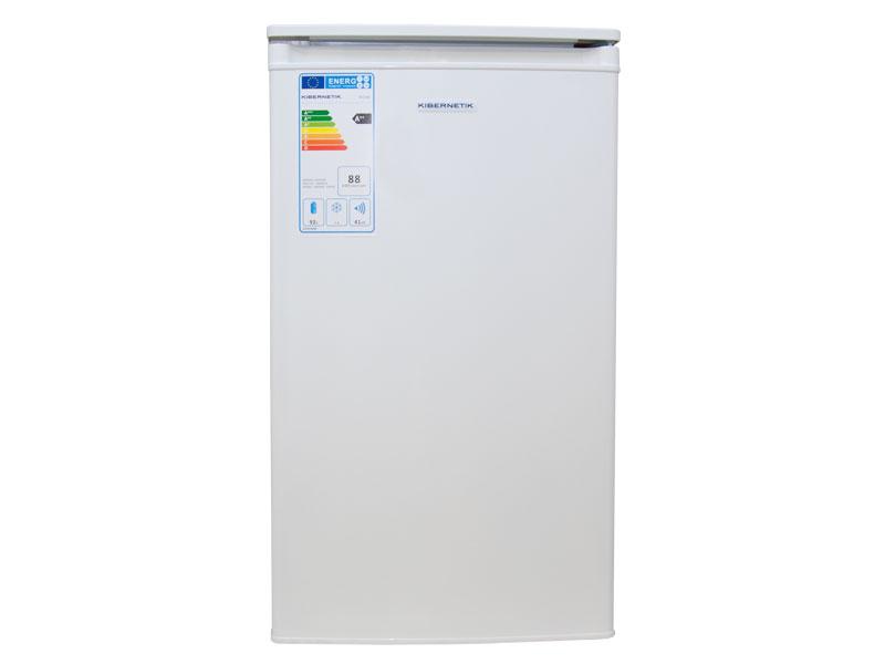 Kühlschrank 110 Liter, Energieeffizienzklasse: A++,