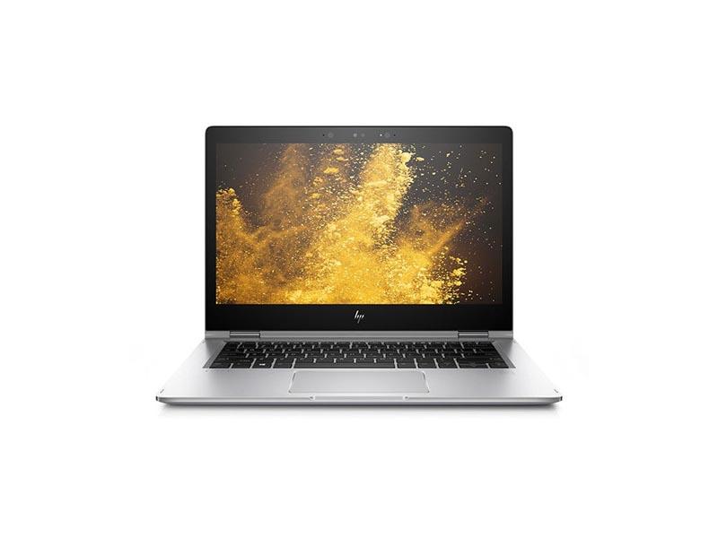 HP Notebook EliteBook x360 1030 G2 Z2X62EA, Intel Core i7-7600U, 16GB DDR4 RAM, 512GB SSD, 13.3 Zoll, 3840 x 2160 Pixel, Windows 10 Pro