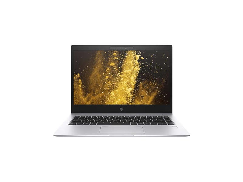 HP Notebook Elitebook 1040 G3 1EN14EA, Intel Core i7-6500U, 8GB DDR4 RAM, 512GB SSD, 14 Zoll, 1920 x 1080 Pixel, Windows 10 Pro